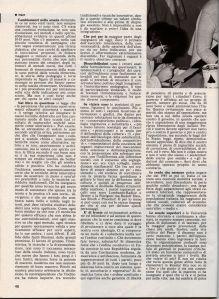 Articolo su Tuttoscuola - 3