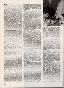 Articolo su Tuttoscuola - 4