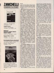 Articolo su Tuttoscuola - 5