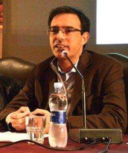 Vito Mancuso 2013