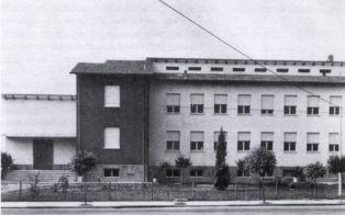 23 - Scuola Venezzano anni '70