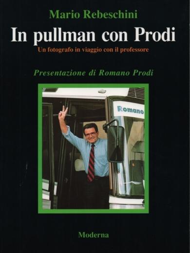 Prodi in Pullman, libro Rebeschini- rid. 3